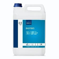 Erisan EASYDES PESEV DESINFITSEERIMISAINE PINDADELE 5L kanister