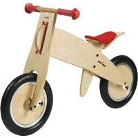 Like a Bike Midi suurtele väikestele