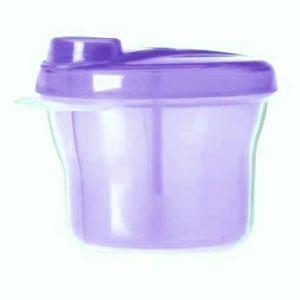 Piima-pudrupulbri karp 339 600 Tigex lilla