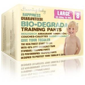 Beaming Baby püksmähkmed 15-18kg (23tk)