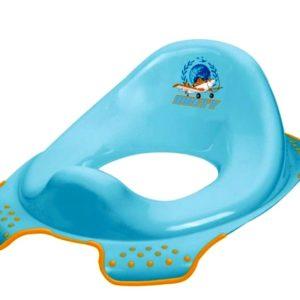 OKT WC iste Helesinine Lennuk Dusty Disney