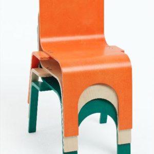 Pippa tool 10tk Vali värv!!!