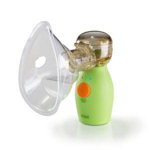 Inhalaator KIWI