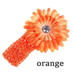 Peapael kuni 28-52cm peale.Lill eemaldatav,oranz