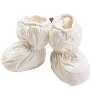 Beebide papud BROOK (8701AW14) 020-valge Huppa