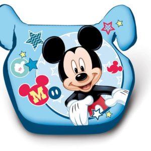 Istmekõrgendus Mickey 15-36kg