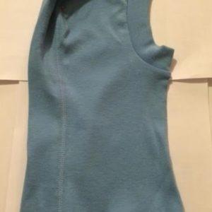 Tuukrimüts sinine 47-50cm pea ümbermõõdule