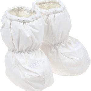 Beebide papud TAYLOR (8701BASE) 60020-valge Huppa
