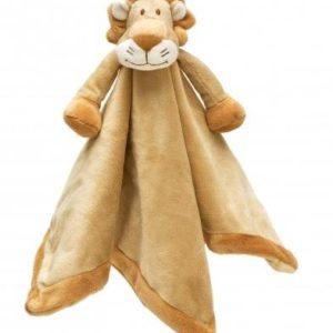 Teddykompaniet kaisutekk Lõvi