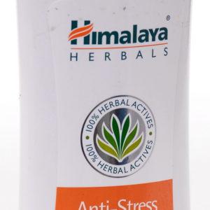 Himalaya anti-stress massaažiõli 200ml