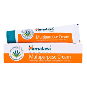 Himalaya Antiseptiline multifunktsionaalne kreem