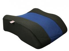 Istmekõrgendus Sunny S111-650101 15-36kg