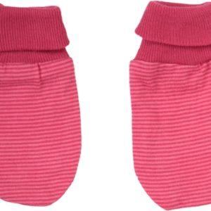 Kindad beebile 111-68-059-000 roosad  Mariquita