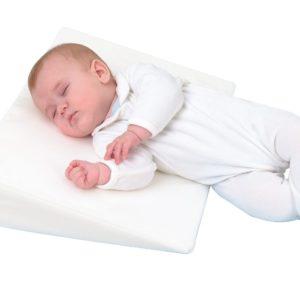 Delta Baby Rest Easy tugipadi Small 29x33cm 15`