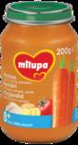 Milupa_Carrot_Chicken_Tomato_8m_200g_PCK_SAMPLE