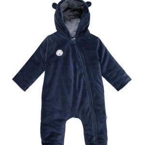 blue-seven-jumpsuit-dunkelblau-56e82f64fea3864618d54e8e-BL823O000-K11-0-0-1