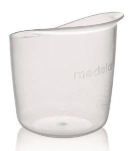 disp_cup_feeder_18cm_c