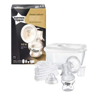 image-pompa-de-san-manuala-closer-to-nature-42341491-tommee-tippee-10038977-20160819093142-909