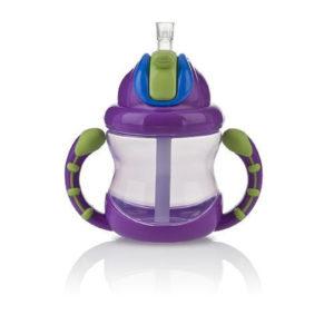 nuby-bpa-free-no-spill-easy-grip-flip-n-sip-8-ounce-cup-purple--8C54E76B.zoom
