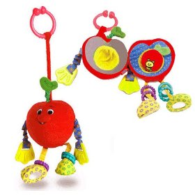tiny-love-fruity-pals-andy-apple1