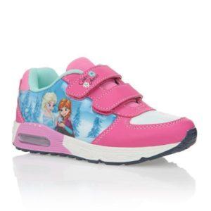 frozen-baskets-chaussures-enfant-fille