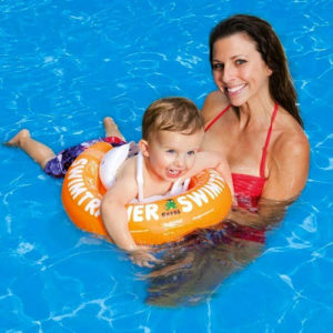 swimtrainer_orange