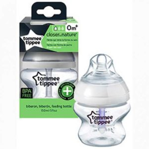 combat_colic_baby_bottle_tommee_tippee_150_ml_1802-2