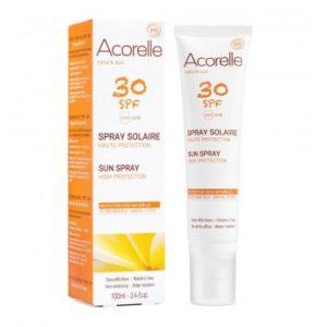 acorelle-päikesekaitse-spf30 (1)