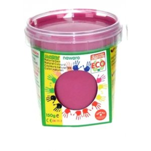 ökonorm-roosa-näpuvärv-79622