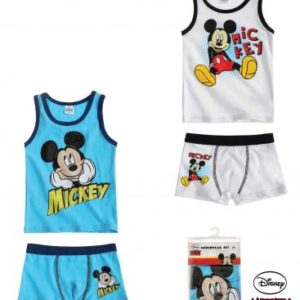 boys-disney-mickey-2-pack-underwear-set-large-20088