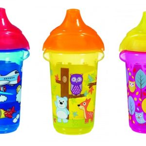 munchkin-click-lock-deco-sippy-cup-266ml (1)