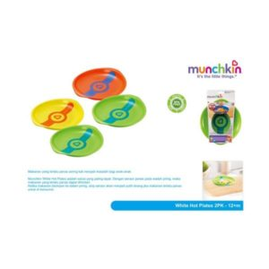 munchkin-white-hot-plates