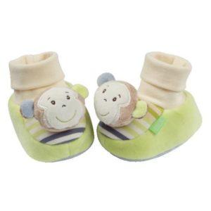 baby-fehn-rasselschuh-monkey-donkey-affe-081725-d0
