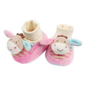 baby-fehn-rasselschuh-monkey-donkey-esel-081718-d0