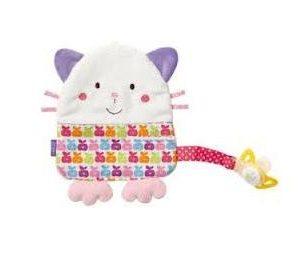 fehn-kaisusober-kass-koos-luti-rongaga-lila-happiness (1)