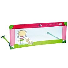 h.babies-r-us-barrera-cama-little-toys-r-us_1425900474