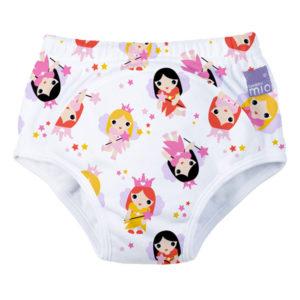 potty-training-pants-fairy_5