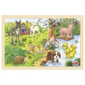 GOKI-pusle-loomalapsed-57890_s