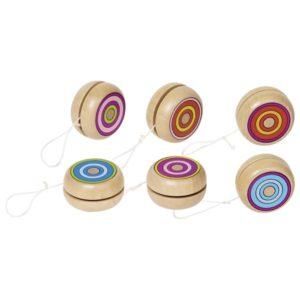 GOKI-värviliste-ringidega-jo-jo-62967_s