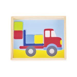 goki-game-of-skill-elephant-and-truck-goki