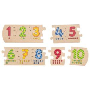 goki-numbri-puzzle