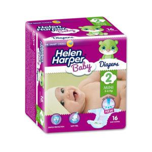 02. Helen Harper, Baby Diapers Mini 16_fin-L