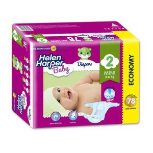 02. Helen Harper, Baby Diapers Mini 78_fin-L