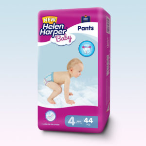 02. Pants 4_Maxi 44-L