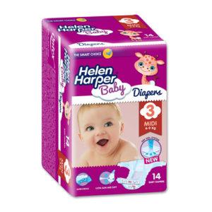 03. Helen Harper, Baby Diapers Midi 14_fin-L
