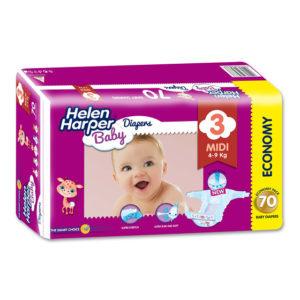 03. Helen Harper, Baby Diapers Midi 70_fin-L