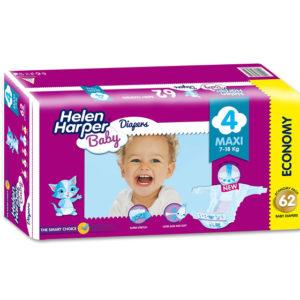 04. Helen Harper, Baby Diapers Maxi 62_fin-L
