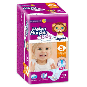 05. Helen Harper, Baby Diapers Junior 10_fin-L