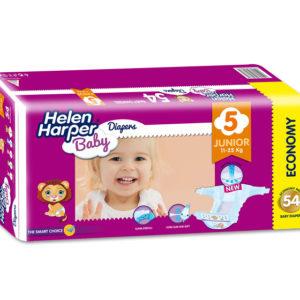 05. Helen Harper, Baby Diapers Junior 54_fin-L