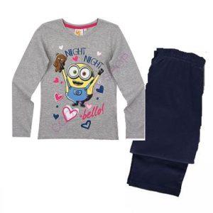 _vyr_384girls-minions-pyjama-grey-full-21834